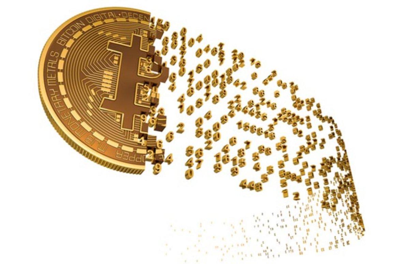 Как заработать на майнинг криптовалюты скачать брокер бинарных опционов