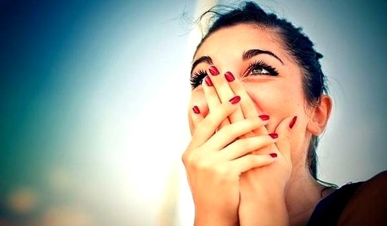 Что такое эмоцианальный маркетинг